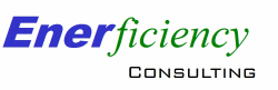 Enerficiency Consulting